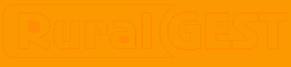 logo RuralGest
