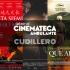Laboral Cinemateca Ambulante en Valdredo - Cudillero